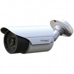 Camara de vigilancia exterior 1000 lineas fex-2195
