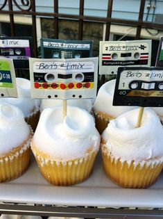 Best Kids Parties: Rock Music — My Party | Apartment Therapy