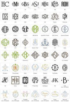 White Irish Linen Euro Sham with One by MonogrammedLinen Cricut Monogram, Embroidery Monogram Fonts, Monogram Initials, Embroidery Applique, Machine Embroidery, Embroidery Designs, Monogram Tattoo, Monogram Design, Monogram Styles