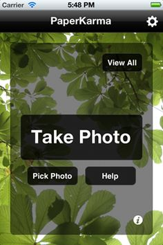PaperKarma: A smartphone application that will reduce your unwanted mail for you! Snap a photo, and you're done.  They automatically contact the mailer and remove you from their distribution list. Available for iPhone, Android, or Windows phones.
