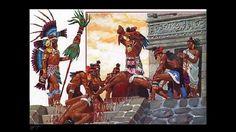 Нефилимы. Часть 1. История падших богов