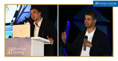 Mr. Jeh Wadia, MD of Bombay Dyeing and Mr Nagesh Rajanna, CEO of Bombay Dyeing Retail addressed the channel partners and employees on #Vision2020. They also emphasised on the importance of customer shopping experience, Real Time customer data for sharper understanding of consumer behaviour and preferences to make Bombay Dyeing the most preferred retail brand.