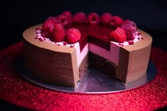 Romanian Desserts, Cake Recipes, Dessert Recipes, Cupcakes, Weight Watchers Desserts, Cute Desserts, Something Sweet, Chocolate Cake, Sweet Tooth