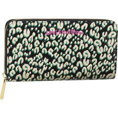 Louis Vuitton Zippy Wallet Leopard ,Only For $148.99,Plz Repin ,Thanks.