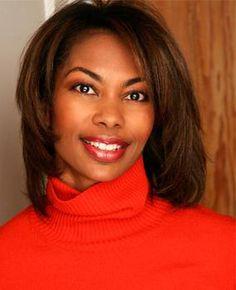 Megyn Kelly - Fox News Anchor, a fox news anchor who despite working for fox… Fox New Girl, New Fox, Harris Faulkner, Black Cheerleaders, Michelle Malkin, Female Fox, Fox News Anchors, Megyn Kelly, Lauren Green