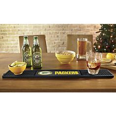 Drink Mat from Montgomery Ward® | SZ37607