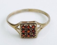 fdd1a2fe0 42 Best ring images in 2019 | Vintage Engagement Rings, Rings ...