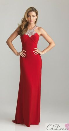 prom dress prom dresses and omg doesn't this model look like Sophia Smith, Liam Payne's Girlfriend!!!!!