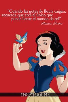 Frases Disney, Pocahontas Disney, Disney Princess, Princesas Disney, Pixar, Snow White, Disney Characters, Fictional Characters, Cancer