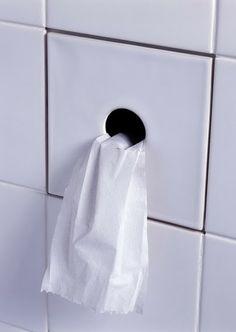 new post su danielespitaleri.blogspot.it @ DS_ign  #furniture #tiles #droogstudio DS_ign: Giocare a nascondino in bagno