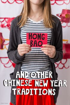 Three Chinese New Year Traditions 3 Chinese New Year Traditions - projects and activities to help kids learn about the Spring Festival. Chinese New Year Traditions, Chinese New Year 2016, Chinese New Year Activities, New Years Traditions, Chinese New Year Crafts, New Years Activities, New Years 2016, Activities For Kids, New Year's Crafts