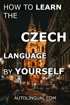 The Czech language is the language of the Czech Republic in Central Europe. Around 10 million people speak Czech which is of the Western-Slavic language family, with it's closest relatives be… Best Language Learning Apps, German Language Learning, Learn A New Language, Learn To Speak Spanish, Learn Spanish Online, Learning Italian, Learning Spanish, Spanish Activities, Alphabet Activities