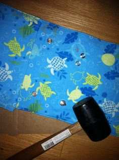 There are a million ways to sew a quiet book cover, but this tutorial covers (ha! To see how I sewed together my pages, read this post. I used diameter binder rings I bought h… Quiet Book Tutorial, Quiet Book Templates, Quiet Time Activities, Felt Quiet Books, Animal Books, Childrens Gifts, Busy Book, Business For Kids, Montessori