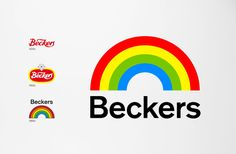 BVD_Beckers_Group_2