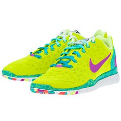 Why didn't I get these?! To die