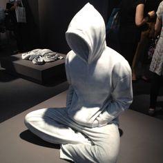 HK ART FAIR 2012