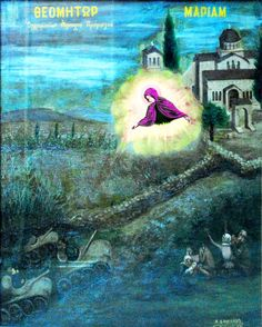 Christian Faith, Painting, Art, Art Background, Painting Art, Kunst, Paintings, Gcse Art