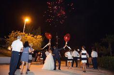 Real weddings Croatia: To the sea, Split, #Croatia