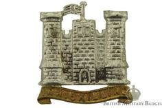 Original: 5th royal #inniskilling #dragoon guards regiment collar badge #irish 5d, View more on the LINK: http://www.zeppy.io/product/gb/2/361520446419/