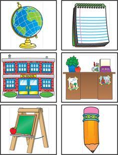 Jag heter Amina och är utbildad fritidsedagog. Jag arbetat på skola, fritidshem och förskola. Har insett att många verksamheter vill ta in mer och mer Montessori pedagogik i sin verksamhet. När förskolan jag arbetade på också ville det så insåg jag hur dyrt material ofta är och började leta runt på nätet. Här är resultatet: en blogg med allt gratis Montessorimaterial som jag har hittat och hittar på nätet.