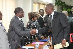 Le parti fondé par Laurent Gbagbo n'a pris part vendredi au vote du président et des autres membres du bureau de la nouvelle Commission électorale indépendante. Mais pourquoi les enfants des élections n'aiment pas au juste les élections.