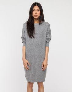 just female turner dress.