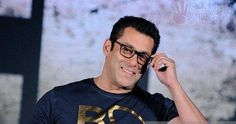 The Whole Industry is Waiting for Salman Khan's Home Production Film, Hero Starring Sooraj Pancholi and Athiya Shetty. Those Who have Seen The Film could not Stop Themselves from Praising About It and The Performance of Both The Newbies. Bollywood Filmmaker Karan Johar Who has Seen It Recently, Took Twitter and Made Couple of Tweets.…