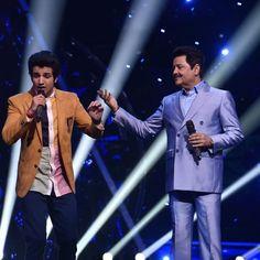 Indian Idol, Instagram