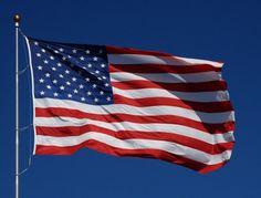 Economia dos EUA segue dando sinais de fortalecimento em outubro - http://po.st/ZHUpjv  #Economia - #Crescimento, #Eua, #Serviços