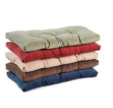 indoor bench seat cushion on pinterest indoor bench cushions bench