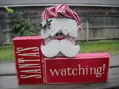 Craft Goodies Hi there! And welcome to Craft Goodies. I'm thrilled that you've stopped by and hope you find something here that makes your . Christmas Wood Crafts, Christmas Love, Christmas Goodies, Christmas Signs, Christmas Projects, Winter Christmas, Holiday Crafts, Holiday Fun, Christmas Decorations
