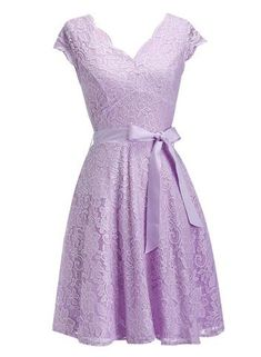 dc76bca207fd90 Dresses Women s With Short Sleeves Chic Cheapest Price