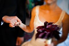 Successful wedding photography requires planning and preparation. In his guest blog post Constantin Opris, a professional wedding photographer at Dreamstime.com, offers his guidelines for each phase of the process, and you'll be sure to capture some unforgettable moments that the couple will be able to hold on to forever.