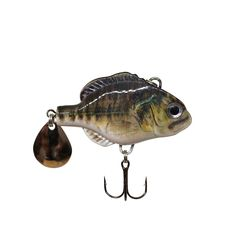 Shopping for fishing accessories or custom bait boxes? Find fishing apparel, custom baits, rods and reels, and fishing accessories here! Boy Fishing, Fishing Bait, Fishing Tackle, Fishing Tips, Fishing Stuff, Hiking Tattoo, Toddler Climbing, The Bait, Lure Making