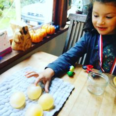 Squishing some shelless eggs...I can't help but crime at the thought of it popping!! Now to weight measure and #experiment with #osmosis!! #fun #funwithkids #homeschool #science #chemistry #stem #mummified #halloween #stem Delete Commentrosieresearch#unschoolers #STEMsleuth #playbasedlearning #STEMkids #STEMmysteries #lessonplans #printables #unschool #delightdirectedlearning #teachershub #playmatters