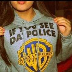 I want this(: