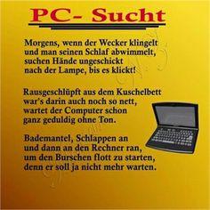 hallo zusammen und einen schönen tag - http://guten-morgen-bilder.de/bilder/hallo-zusammen-und-einen-schoenen-tag-174/