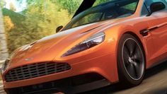 CGR Trailers - FORZA HORIZON April Top Gear Car Pack Trailer - Video Dailymotion