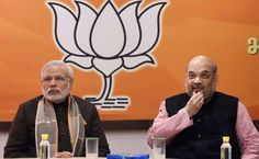 #Demonetisation |  BJP MPS, MLAs asked to disclose all bank account transactions after Nov 8. Details at - http://u4uvoice.com/?p=245071