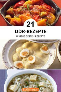 Food And Drink Quiz, Ketogenic Diet Food List, Best Italian Recipes, Ground Turkey Recipes, Food Platters, Food Cravings, Casserole Recipes, Food Videos, Eating Habits