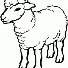 desenho-ovelha-imprimir-18-250x250.gif (250×250)