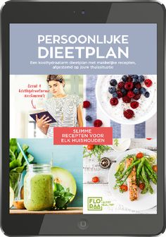Marjolein Klaver, Author at Floraa Healthy Foods To Eat, I Foods, Healthy Life, Healthy Eating, Clean Recipes, Low Carb Recipes, Diet Recipes, Healthy Recipes, Candida Diet