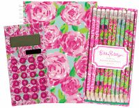 Captivating Love These Lilly Pulitzer Pencils!!! | Preppy School Supplies | Pinterest |  School, Pearls And Lily Pulitzer