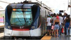 Las nueve líneas de metro que unirán a Panamá en 2040 http://www.inmigrantesenpanama.com/2016/03/19/las-nueve-lineas-metro-uniran-panama-2040/