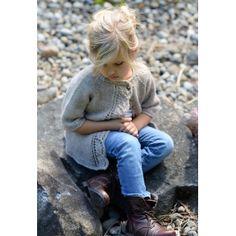 """Cove Cardigan"", een ontwerp van Heidi May, voor The Velvet Acorn Designs Kids Knitting Patterns, Pdf Patterns, Knitting For Kids, Knitting Projects, Baby Knitting, Crochet Patterns, Pattern Designs, Diy Tricot Crochet, Heidi May"