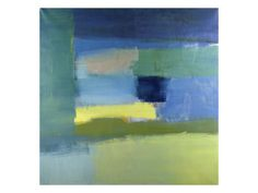 Abstract, Wall Art and Home Décor at Art.com