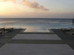 Fiji, Beach, Water, Outdoor, Gripe Water, Outdoors, The Beach, Beaches, Outdoor Games