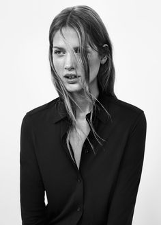 Filippa K launches three sustainability concepts | Make it last
