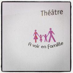 Guingamp : Le théâtre pour tous