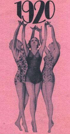 1920s#Beautiful Dress| http://beautifuldress.lemoncoin.org
